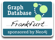 Logo of Graph DB Frankfurt